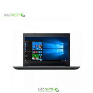 لپ-تاپ-15-اینچی-لنوو-مدل-Ideapad-330---U