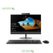 کامپیوتر-همه-کاره-23.8-اینچی-لنوو-مدل-520--221KU---I