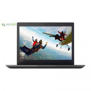 لپ تاپ 15 اینچی لنوو مدل Ideapad 320 - AJ - 0