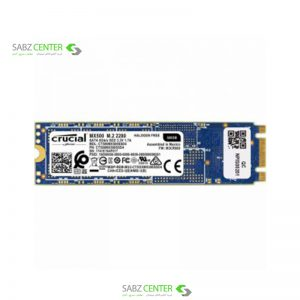 اس-اس-دی-اینترنال-M.2-2280-کروشیال-مدل-MX500-ظرفیت-500-گیگابایت