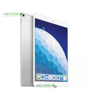 تبلت-اپل-مدل-iPad-Air-2019-10.5-inch-4G-ظرفیت-64-گیگابایت