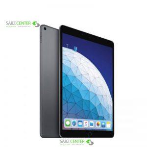 تبلت-اپل-مدل-iPad-Mini-5-2019-9.7-inch-WiFi-ظرفیت-64-گیگابایت