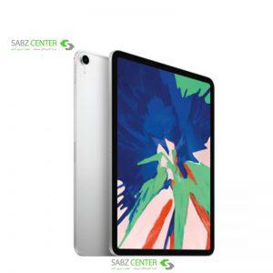 تبلت-اپل-مدل-iPad-Pro-2018-11-inch-4G-ظرفیت-64-گیگابایت