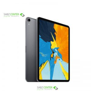 تبلت-اپل-مدل-iPad-Pro-2018-11-inch-WiFi-ظرفیت-64-گیگابایت