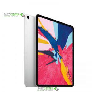 تبلت-اپل-مدل-iPad-Pro-2018-12.9-inch-4G-ظرفیت-64-گیگابایت