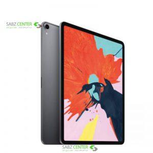 تبلت-اپل-مدل-iPad-Pro-2018-12.9-inch-WiFi-ظرفیت-256-گیگابایت