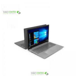 لپ-تاپ-15-اینچی-لنوو-مدل-Ideapad-V330---F
