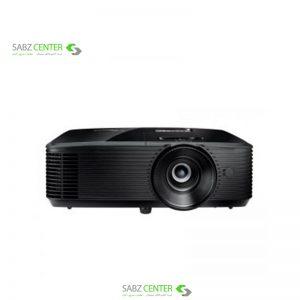 ویدئو-پروژکتور-اوپتوما-مدل-X343e-Plus