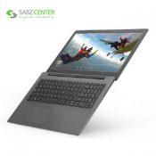 لپ تاپ 15 اینچی لنوو مدل Ideapad 130 - AMD - 0