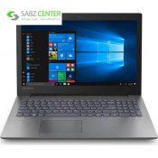 لپ تاپ 15 اینچی لنوو مدل Ideapad 130 - F - 0