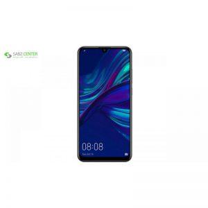 گوشی موبایل هوآوی مدل P Smart 2019 دو سیم کارت ظرفیت 64 گیگابایت - 0
