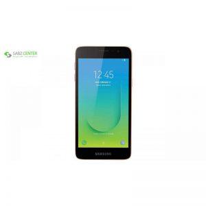 گوشی موبایل سامسونگ مدل Galaxy J2 Core دو سیم کارت ظرفیت 8 گیگابایت - 0