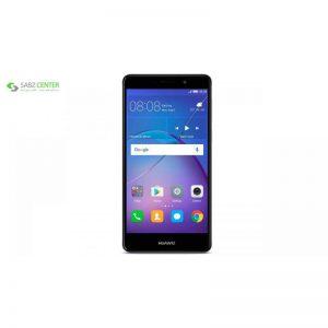 گوشی موبایل هوآوی مدل Y3 2018 CAG-L22 دو سیم کارت ظرفیت 8 گیگابایت - 0