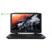 لپ تاپ 15 اینچی ایسر مدل Aspire VX5-591G-710B - 0