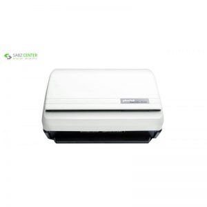اسکنر حرفه ای پلاس تک مدل SmartOffice PS30D - 0