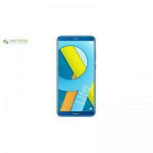 گوشی موبایل آنر مدل 9 Lite LLD-L21 دو سیم کارت ظرفیت 32 گیگابایت - 0
