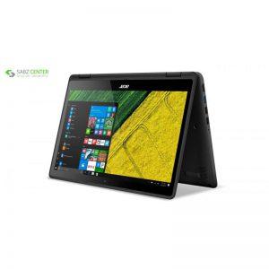 لپ تاپ 11 اینچی ایسر مدل Spin 1-SP111-31-P3TS - 0