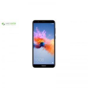 گوشی موبایل آنر مدل 7X BND-L21 دو سیمکارت - 0