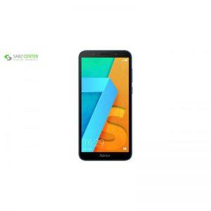 گوشی موبایل آنر مدل 7S DUA-L22 دو سیمکارت ظرفیت 16 گیگابایت - 0