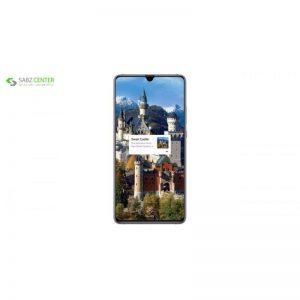 گوشی موبایل هوآوی مدل Mate 20 X دو سیم کارت ظرفیت 128 گیگابایت - 0