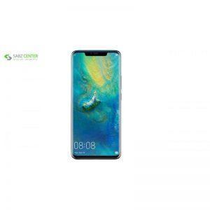 گوشی موبایل هوآوی مدل Mate 20 Pro دو سیم کارت ظرفیت 256 گیگابایت - 0