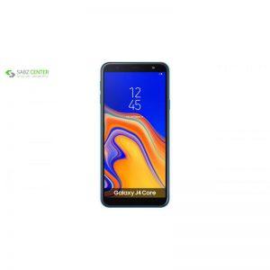 گوشی موبایل سامسونگ مدل Galaxy J4 Core SM-J410 دو سیم کارت - 0