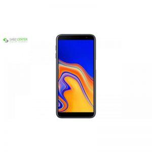 گوشی موبایل سامسونگ مدل Galaxy J6 Plus SM-J610 دو سیم کارت - 0