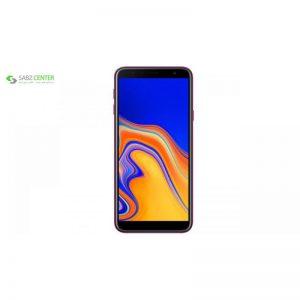 گوشی موبایل سامسونگ مدل Galaxy J4 PLUS J415 دو سیم کارت - 0