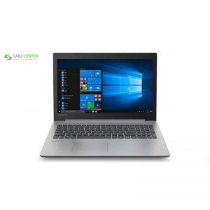 لپ تاپ 15 اینچی لنوو مدل Ideapad 330 - J - 0