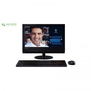 کامپیوتر همه کاره 19.5 اینچی لنوو مدل V310z - A - 0