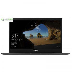 لپ تاپ 13 اینچی ایسوس مدل Zenbook UX331UN - A - 0