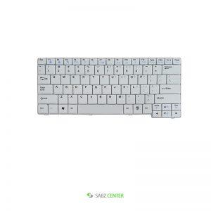 کیبرد لپ تاپ ایسوس E200