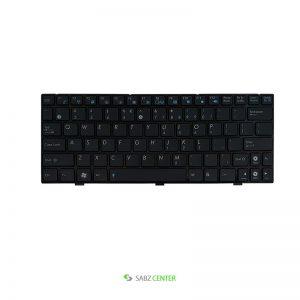 کیبورد لپ تاپ ایسوس Eee PC 1005-1001