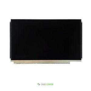 ال ای دی لپ تاپ 13.3 Samsung LTN133AT05