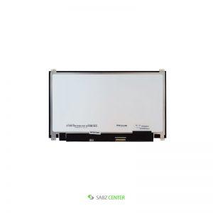 ال ای دی لپ تاپ سامسونگ 13.1 LTN133YL04-P01 نازک 40 پین 3K-IPS U-D با جا پیچ