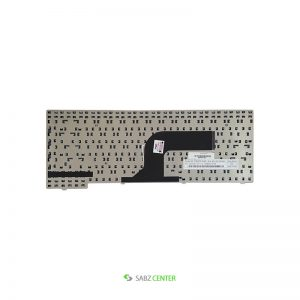کیبورد لپ تاپ ایسوس X59-F5