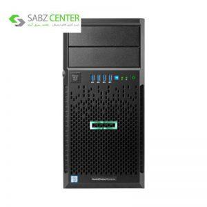 کامپیوتر سرور اچ پی مدل HPE PROLIANT ML30 GEN 9 - 0