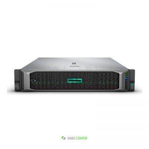 سرور اچ پی HP ProLiant DL385 G10