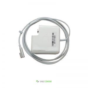آداپتور لپ تاپ اپل Magsafe1 60W