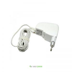 آداپتور لپ تاپ ایسوس 9.5V 2A