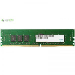 رم دسکتاپ DDR4 تک کاناله 2400 مگاهرتز اپیسر 4 گیگابایت