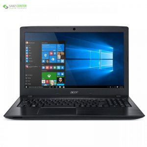 لپ تاپ 14 اینچی ایسر مدل Aspire E5-475G-59E0 - 0