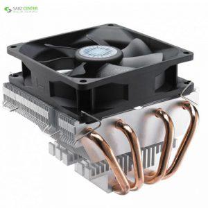 سیستم خنک کننده کولر مستر مدل Vortex Plus Cooler Master Vortex Plus Cooling System - 0