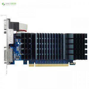 کارت گرافیک ایسوس مدل GT730_SL-2GD5-BRK ASUS GT730-SL-2GD5-BRK Graphics Card - 0