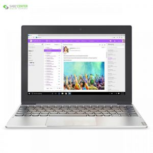 تبلت لنوو مدل IdeaPad Miix 320 ظرفیت 64 گیگابایت Lenovo IdeaPad Miix 320 64GB Tablet - 0