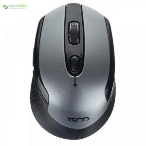 ماوس تسکو مدل TM 648W TSCO TM 648W Mouse - 0