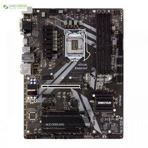 مادربرد بایوستار مدل B360GT5S BIOSTAR B360GT5S Motherboard - 0