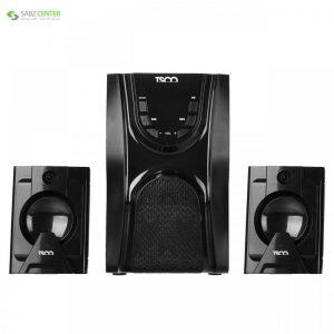 اسپیکر رومیزی تسکو مدل TS 2194 TSCO TS 2194 Desktop Speaker - 0