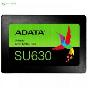 اس اس دی اینترنال ای دیتا مدل Ultimate SU630 ظرفیت 960 گیگابایت - 0