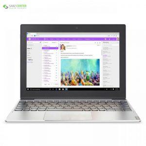 تبلت لنوو مدل IdeaPad Miix 320 4G ظرفیت 64 گیگابایت Lenovo IdeaPad Miix 320 4G 64GB Tablet - 0